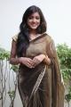 Actress Keerthi at Uyir Mozhi Movie Press Meet Stills