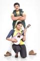 Sanjeev, Nandhana in Uyirukku Uyiraaga Tamil Movie Stills