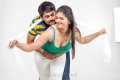 Sharan Kumar, Preethi Das Hot in Uyirukku Uyiraga Movie Stills