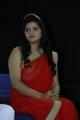 Actress Preethi Das @ Uyirukku Uyiraga Movie Audio Launch Stills