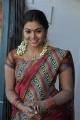 Actress Nandhana in Uyirukku Uyiraga Movie Hot Stills