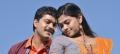 Sanjeev, Nandhana in Uyirukku Uyiraga Tamil Movie Hot Stills