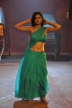 Actress Preethi Das in Uyirukku Uyiraga Movie Hot Stills