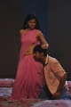 Preethi Das, Saran Sharma in Uyirukku Uyiraga Movie Hot Stills