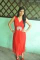 Preethi Das @ Uyirukku Uyiraga Movie Press Meet Stills
