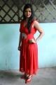 Actress Preethi Das @ Uyirukku Uyiraga Movie Press Meet Stills