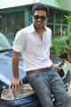 Actor Sanjeev @ Uyirukku Uyiraga Movie Press Meet Stills