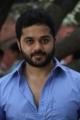 Actor Sanjeev at Uyirukku Uyiraga Movie Shooting Spot Stills
