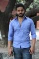 Tamil Actor Sanjeev at Uyirukku Uyiraga Shooting Spot Stills
