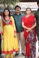 Preethi Das, Prabhu, Sriranjani at Uyirukku Uyiraga Movie Shooting Spot Stills