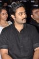 Prasanna @ V4 Entertainers Awards 2011