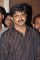 Director M.Raja @ V4 Entertainers Awards 2011
