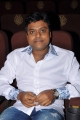 Harris Jayaraj @ V4 Entertainers Awards 2011