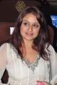 Sonia Agarwal @ V4 Entertainers Awards 2011