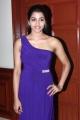 Dhansika At V4 Entertainers Film Awards 2014 Stills