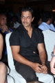 Arjun Sarja At V4 Entertainers Film Awards 2014 Stills