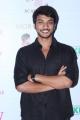 Gautham Karthik At V4 Entertainers Film Awards 2014 Stills