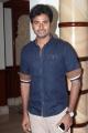 Sivakarthikeyan At V4 Entertainers Film Awards 2014 Stills