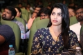 Actress Sai Dhanshika @ V4 MGR Sivaji Academy Awards 2018 Photos