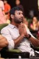 Actor Vishal @ V4 MGR Sivaji Academy Awards 2018 Photos