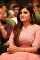 Actress Aathmika @ V4 Entertainers MGR Sivaji Academy Awards 2018 Photos