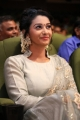 Actress Priya Bhavani Shankar @ V4 MGR Sivaji Academy Awards 2018 Photos