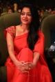 Actress Janani Iyer @ V4 MGR Sivaji Academy Awards 2018 Photos