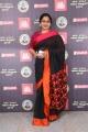 Viji Chandrasekhar @ V4 MGR Sivaji Cinema Awards 2019 Stills
