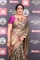 Rekha @ V4 MGR Sivaji Cinema Awards 2019 Stills