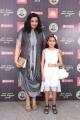 Meena, Nainika @ V4 MGR Sivaji Cinema Awards 2019 Stills