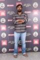 Balaji Tharaneetharan @ V4 MGR Sivaji Cinema Awards 2019 Stills