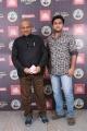 Junior Balaiah @ V4 MGR Sivaji Cinema Awards 2019 Stills
