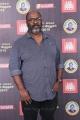 T Muthuraj @ V4 MGR Sivaji Cinema Awards 2019 Stills