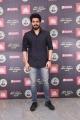 Harish Kalyan @ V4 MGR Sivaji Cinema Awards 2019 Stills