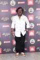 Anthony Daasan @ V4 MGR Sivaji Cinema Awards 2019 Stills