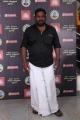 Robo Shankar @ V4 MGR Sivaji Cinema Awards 2019 Stills