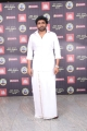 Vikram Prabhu @ V4 MGR Sivaji Cinema Awards 2019 Stills