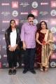 Powerstar Srinivasan @ V4 MGR Sivaji Cinema Awards 2019 Stills