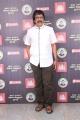 Chitra Lakshmanan @ V4 MGR Sivaji Cinema Awards 2019 Stills