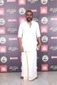 Raghava Lawrence @ V4 MGR Sivaji Cinema Awards 2019 Stills
