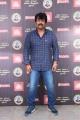 Sriman @ V4 MGR Sivaji Cinema Awards 2019 Stills