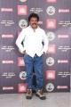 Jaguar Thangam @ V4 MGR Sivaji Cinema Awards 2019 Stills