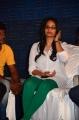 Suja Varunee @ Vaa Movie Audio Launch Stills
