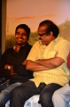 Sathish, A Venkatesh @ Vaa Movie Audio Launch Stills