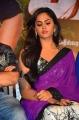 Actress Karthika Nair @ Vaa Movie Audio Launch Stills