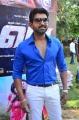 Actor Arun Vijay @ Vaa Movie Audio Launch Stills