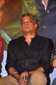 Gautham Menon @ Vaa Movie Audio Launch Stills