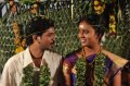 Rethna Ramesh Dharshana @ Vaachchaaththi Movie Stills