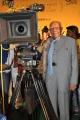 Ram Jethmalani @ Vaadu Nenu Kaadu Movie Opening Stills