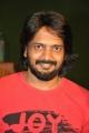 Sairam Shankar @ Vaadu Nenu Kaadu Movie Opening Stills